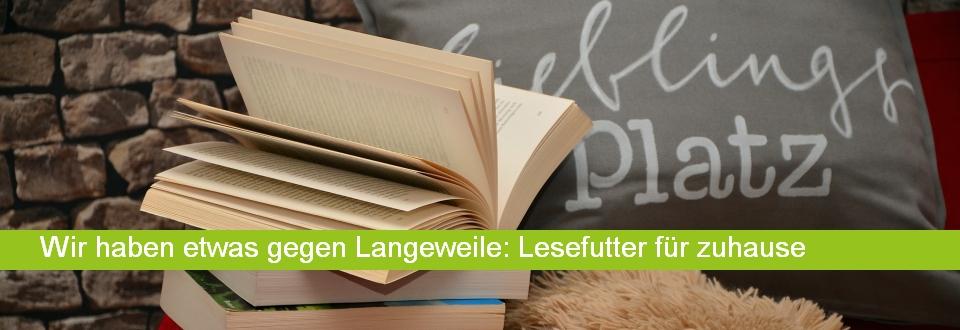 01_gegen_langeweile_lesefutter_lieblingsplatz.jpg